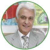 Bild Dr. S. Khoshbin